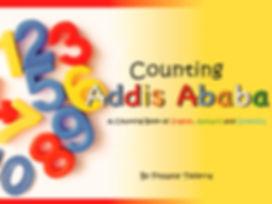 Counting Addis Ababa-1_edited_edited_edited_edited_edited.jpg