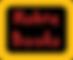Habte-Books_Logo.png