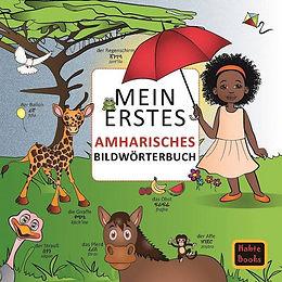 amharisches_edited.jpg