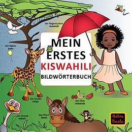Kiswahi cover_edited_edited.jpg