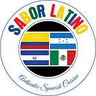 SaborLatino_Logo.jpg