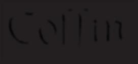 Coffin_logo.png