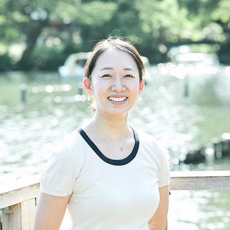 みんなの首里城デジタル復元プロジェクト 理事長 川上玲