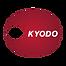 kkkyodonews-site-logo_640x640.png