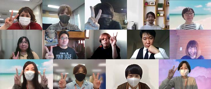 2)メンバー全員写真.png