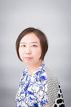 松山幸世 プロデューサー/プランナー・ディレクター