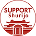 SupportShurijo_Logo1.png