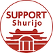 SupportShurijo_Logo1.png