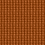 Thumbnail: Woolies Flannel - Orange - Double Weave