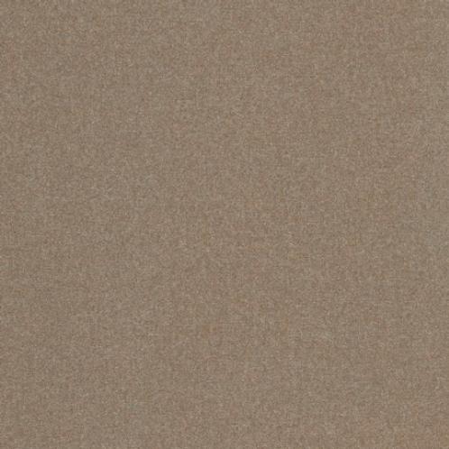 Starlight Metallics - Brown