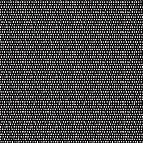 Cherished Moments - Dots - Black