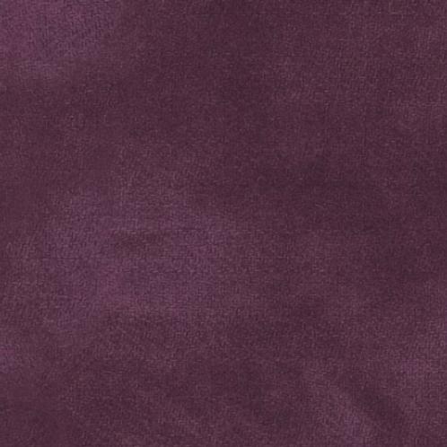 Woolies Flannel - Blush - Colorwash
