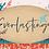 Thumbnail: Everlasting - Something Blue