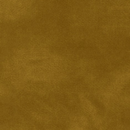 Woolies Flannel - Honey Biscuit - Colorwash
