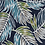 Thumbnail: Turtle Bay - Tossed Palm Leaves