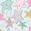 Thumbnail: Unicorn Sparkle - Stars