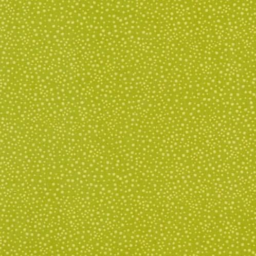 Choose to Shine - Small Dots - Green