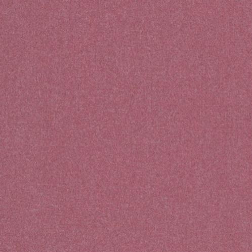 Starlight Metallics - Pink