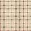 Thumbnail: Heritage Woolies - Shirting Plaid - Red/Cream