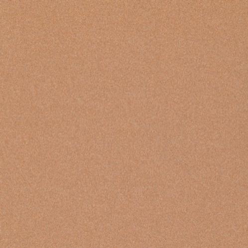 Starlight Metallics - Orange