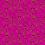 Thumbnail: Feline Frolic - Pink w/Metallic Swirls