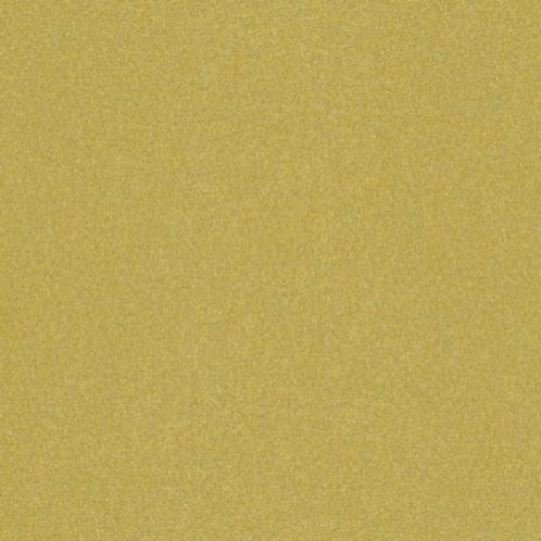 Starlight Metallics - Gold