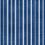 Thumbnail: Turtle Bay - Stripe (Navy)