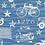 Thumbnail: American Spirit - Blue Transportation
