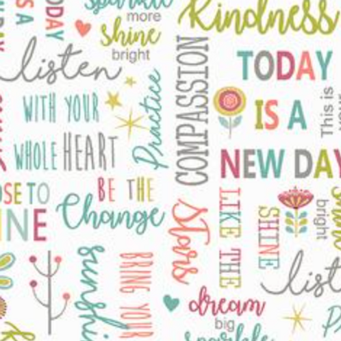 Choose to Shine - Quotes - Multi