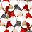 Thumbnail: Timber Gnomies - Stacked Gnomes