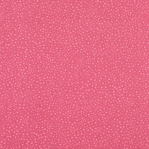 Choose to Shine - Small Dots - Pink