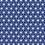 Thumbnail: Turtle Bay - Mini Starfish