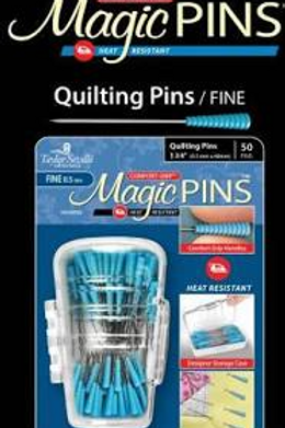 Magic Pins - 1-3/4""