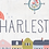 Thumbnail: Charleston - Stepping Stones Marble