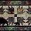 Thumbnail: Bear Paws Laser Pre-Cut Kit
