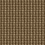 Thumbnail: Woolies Flannel - Brown - Plaid