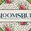 Thumbnail: Bloomsbury - Miss Thread Indeed