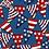 Thumbnail: American Spirit - Flags