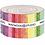 Thumbnail: Color Therapy Batiks - Strip Set