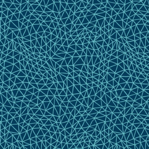 Moongate - Surface - Navy