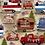 Thumbnail: American Spirit - Vintage Camping