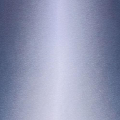 Moongate - Horizon Ombre - Blue/Grey