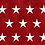 Thumbnail: American Spirit - Red w/White Stars