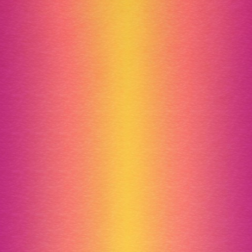 Moongate - Horizon Ombre - Pink/Yellow