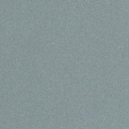 Starlight Metallics - Light Blue