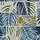 Thumbnail: Turtle Bay - Transparent Palms