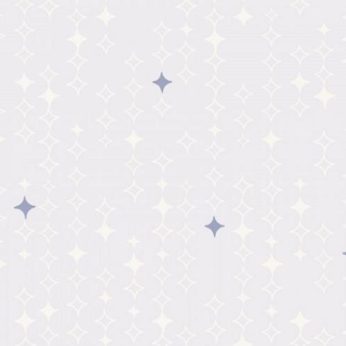 Moongate - Stellar - Grey