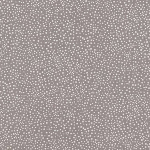 Choose to Shine - Small Dots - Gray