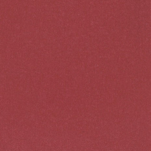 Starlight Metallics - Deep Red