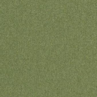 Starlight Metallics - Dark Green